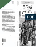 M.Pincherle-Il_Gesu_proibito.pdf