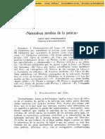 Dialnet-NaturalezaJuridicaDeLaPericia-2770980.pdf