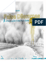 Corporate Watch_False Dilemmas_Guide to Crisis.pdf