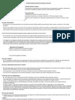 11 04 Atividades de Revisao Av1 Gestao de Processos e Servicos