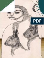 bouzas.pdf