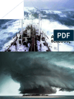 Storm__Waves.ppt
