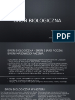 bron-biologiczna (2).pptx