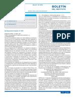 Boletín Oficial INSSJP 17 de abril de 2017