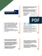 Análise de Componentes Principais (PCA Ou ACP)