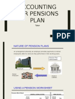 Tutor Accounting for pensions Plan.pptx