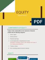responsi akkeu 2 equity.pptx