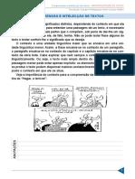 PORT_3 - COMPREENSÃO DE TEXTO.pdf