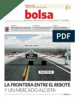 El Economista Ecobolsa - El Economista Ecobolsa.pdf