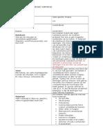 344479313-bijgestelde-versie-basisplan-beeldende-vorming