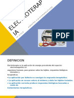 electroterapia.pptx