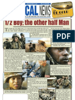 The Local News - July 01, 2010