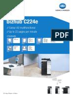 bizhub_C224e_DATASHEET_6.pdf