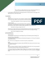 13-08724.pdf