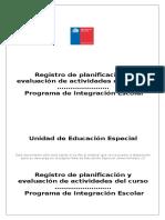 5.- Regisro de Planificación y Evaluación de actividades del curso.doc