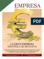 Abc Empresa - Abc Empresa (2).pdf