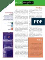 boletin_perspectiva_energetica_2.pdf