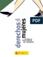 GuiaDerechosMujeresvictimasviolenciadegenero1.pdf