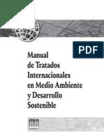Manual_de_Tratados_Internacionales_en_Me.pdf