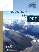 Mountain_Flying.pdf