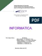 Republica Bolivariana de Venezuela yessi.docx