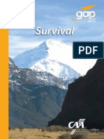 Survival_GAP.pdf