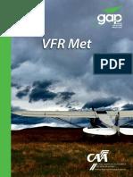 VFR_Met