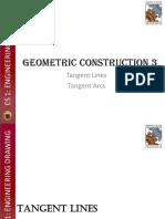 ES 1 03 - Geometric Construction 3.pdf