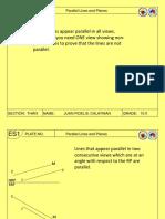 ES 1 08 - Parallel Lines and Planes.pdf