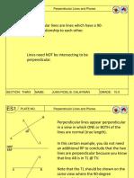 ES 1 09 - Perpendicular Lines and Planes.pdf