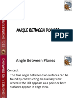 ES 1 14 - Angle Between Planes and Lines.pdf