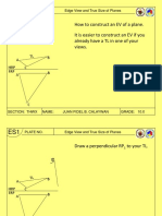 ES 1 07 - EV and TS of Planes.pdf
