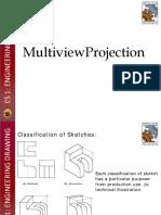 ES 1 16 -Multiview.pdf