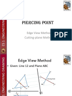 ES 1 12 - Piercing Point.pdf