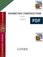 ES 1 01 - Geometric Construction 1.pdf