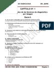 146792149-Cuestionario-de-Radiologia.doc