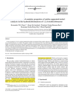 Chary, Laksmi, Roa, Roa, Papadaki. 2004.pdf