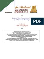 Bhagavath_Geeta.pdf