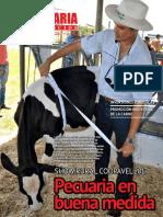Pecuaria y Negocios - Ano 13 - Numero 151 - Febrero 2017 - Paraguay - Portalguarani
