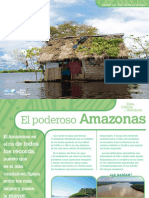 Exposition+fleuves+-+Espagnol+-+Bassin+de+l'Amazone+-+web