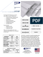 Waterstop+Data+Sheet+6.20.12.pdf