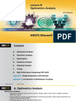 Maxwell 2015 L08 Optimetrics