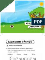 a1_abejitas.pdf