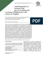 eurasia_2007_00044a.pdf