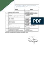 3_Jadwal_Peserta_Angkatan_I_Tahun_2017.pdf