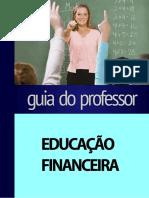 Guia Do Prof