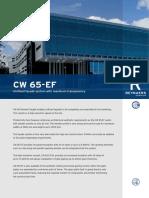 CW65-EF EN LR
