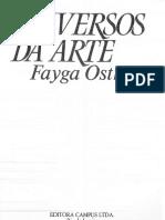 225721710-universos-da-arte-pdf.pdf