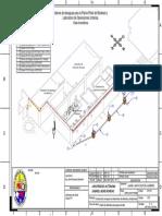 Plano General Vista Isometrica