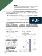 teste_etapa_1b.docx